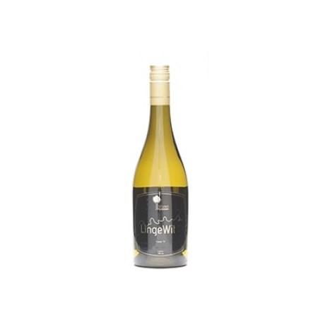 Linge wit Cuvee Betuws Wijndomein