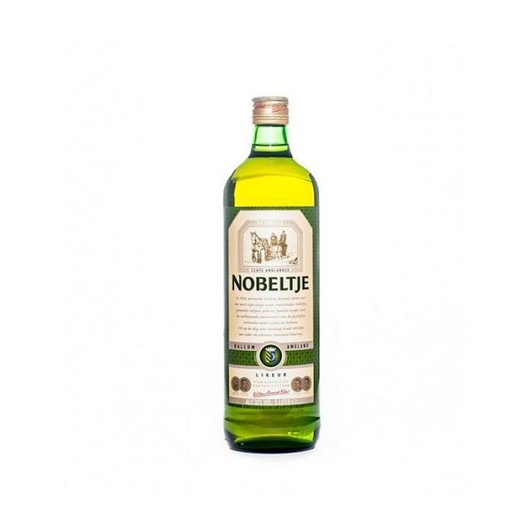 Nobeltje van Ameland 1 Liter