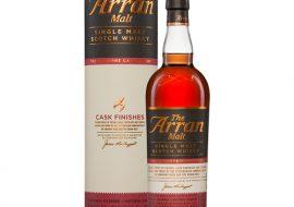 Arran-Amarone
