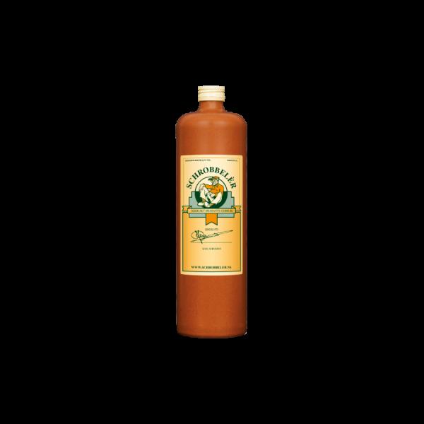 Schrobbelèr Tilburg 1 Liter