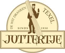 Juttertje van Texel