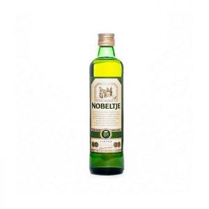 Nobeltje van Ameland 0,5 Liter