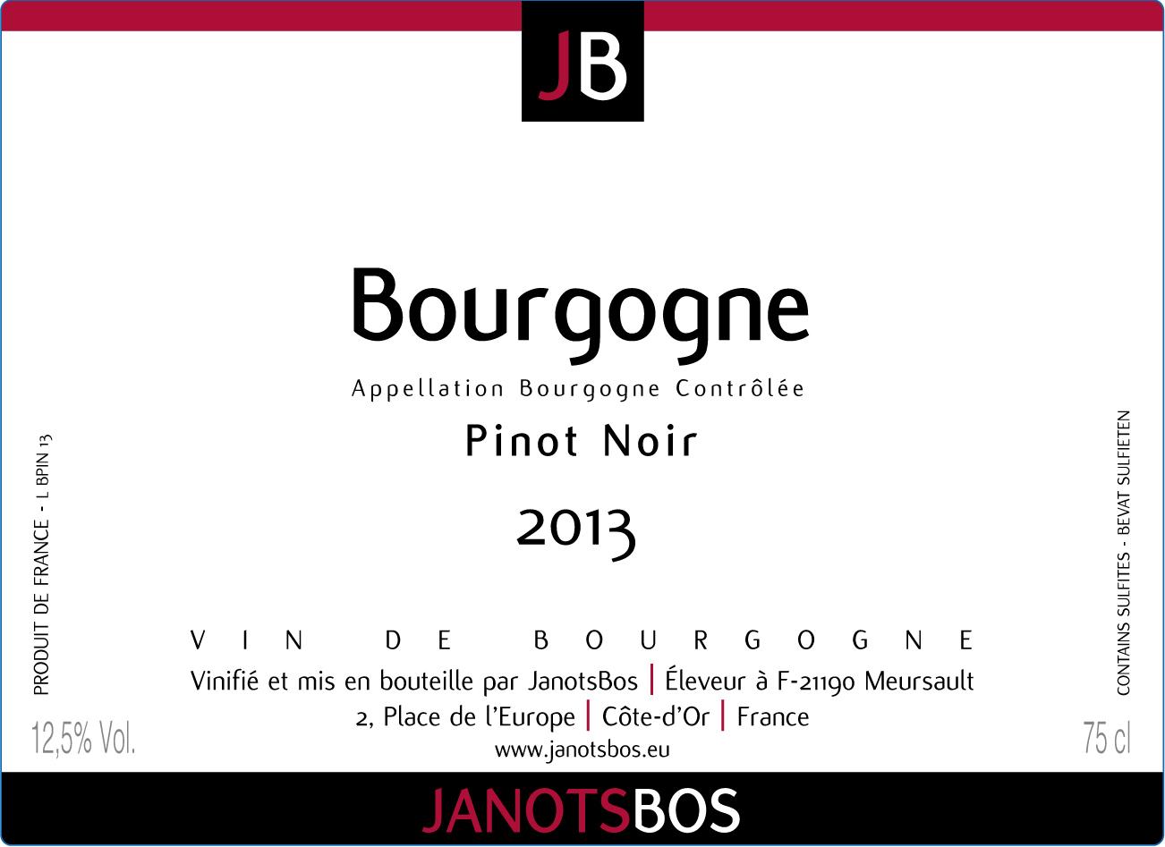 Bourgogne-Rouge-2013