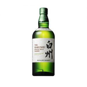 Hakusu-Distillers-Reserve